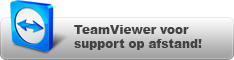 pippelautomatisering-teamviewer